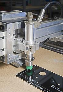Component Level Manufacturer