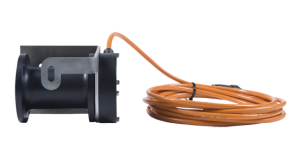 Precision Subsea Compact Winch