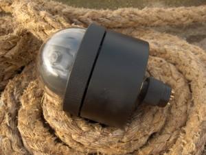 Precision Subsea Dome Camera